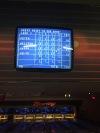 Final Score of Adult Game: Jason Won