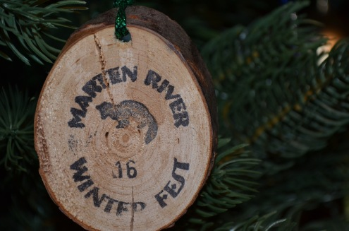 From 2016 Marten River Winter Fest