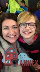 Melissa & Abby @ Fresh on Bloor