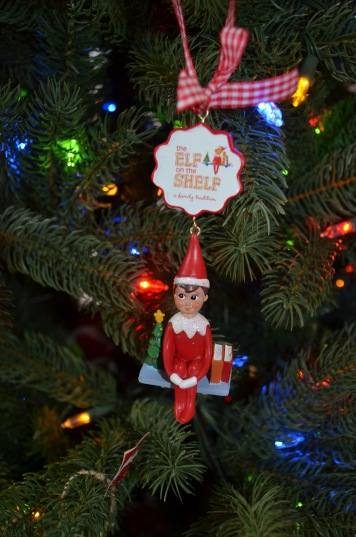 794_New Christmas Decorations 2016 - 10 of 25