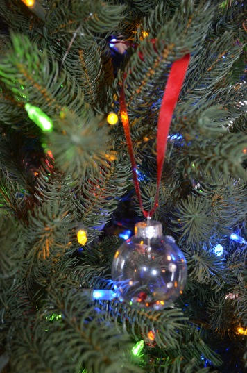 794_New Christmas Decorations 2016 - 11 of 25